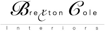 Brexton Cole Interiors